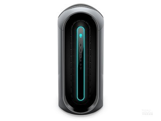 Alienware Aurora R11(ALWS-R6734B)