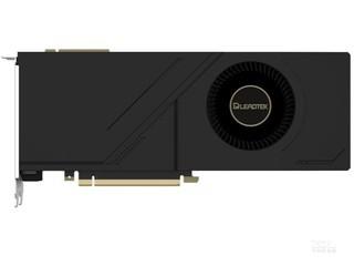 丽台GeForce RTX 2070 SUPER LT