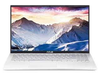 华硕VivoBook15s(i7 1065G7/8GB/512GB/MX330/抑菌版)