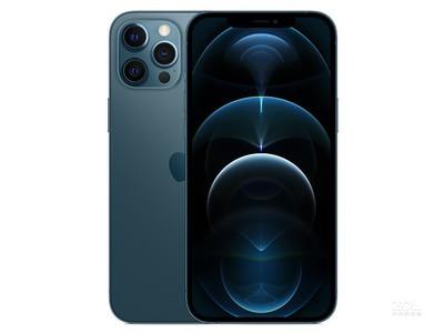 苹果 iPhone 12 Pro Max(256GB/全网通/5G版)询价微信18612812143,微信下单立减200.