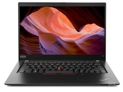 ThinkPad X13 锐龙版(R3 PRO 4450U/8GB/256GB/集显)