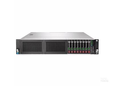 惠普 DL388 G9 2颗E5-2609v4+500W 双电源