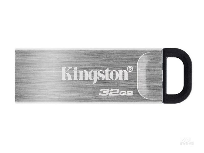 金士顿DTKN (32GB)