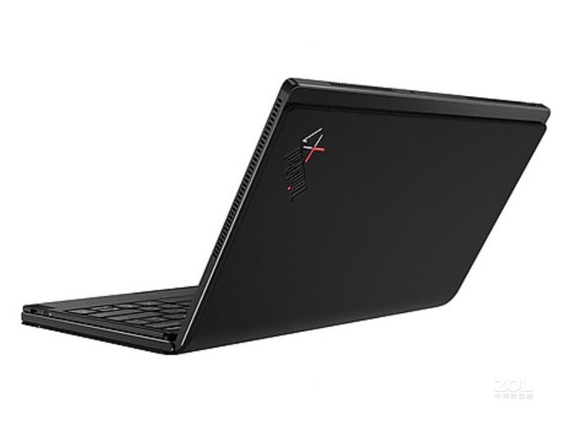 ThinkPad X1 Fold(i5 L16G7/8GB/256GB/集显)