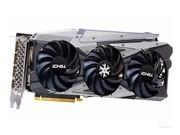 Inno3D GeForce RTX 3060Ti冰龙超级版