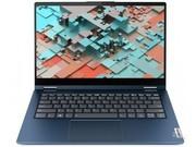 ThinkPad ThinkBook 14s Yoga(i7 1165G7/16GB/512GB/集显)