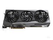蓝宝石 Radeon RX 6800 XT 16G GDDR6 超白金 OC