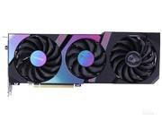 七彩虹 iGame GeForce RTX 3060 Ti Ultra OC