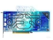 Inno3D GeForce RTX 3080冰龙寒霜版