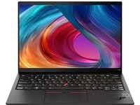 ThinkPad X1 Nano(20UN001SCD)