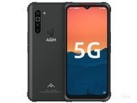 AGM X5图片