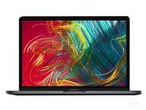 苹果Macbook Pro 13