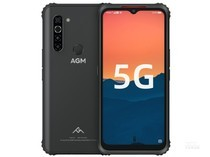 AGM X5(8GB/256GB/全网通/5G版)