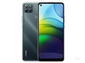 联想乐檬K12 Pro(4GB/64GB/全网通)