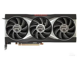 AMD Radeon RX 6800 XT显卡