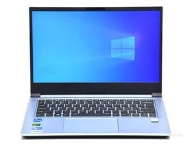 海尔逸 Plus14(i7 1165G7/16GB/1TB/集显)