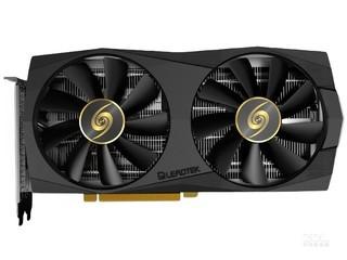丽台GeForce RTX 3070 HURRICANE