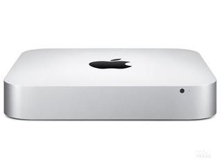 苹果Mac mini新款(M1/8GB/512GB/8核)