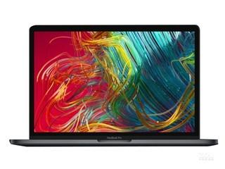 苹果Macbook Pro 13(M1/8GB/256GB/8核)