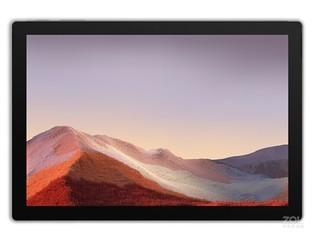 微软Surface Pro 8(i7 1165G7/32GB/1TB/集显)