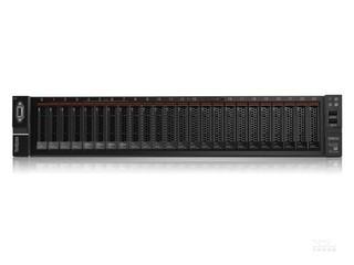 联想ThinkSystem SR658(Xeon 铜牌3204*2/64GB/8TB*4)