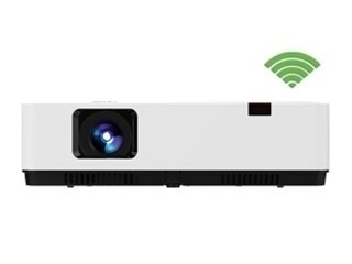 英士i9 1080p