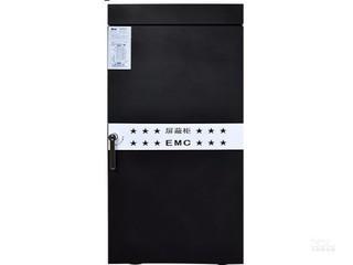 科创KCP-G7042E C级电磁屏蔽机柜