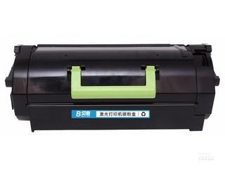 贝联MS710/MS810(粉盒)