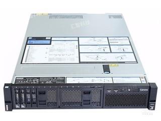 联想ThinkSystem SR850(Xeon Gold 5218*2/32GB/1.2TB*4)