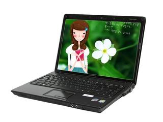惠普V3900
