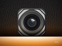 vivo X60 Pro+(8GB/128GB/全網通/5G版)官方圖4