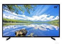 多视彩28英寸网络电视(商用机)