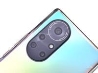 华为nova 8 Pro(8GB/128GB/全网通/5G版)外观图7