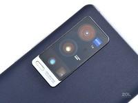 vivo X60 Pro+(8GB/128GB/全網通/5G版)外觀圖2