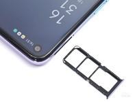 OPPO A93(8GB/256GB/全网通/5G版)外观图3