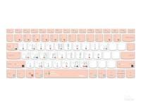 JRC 联想小新Pro13笔记本电脑硅胶键盘膜