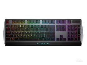 Alienware AW510K有线游戏键盘