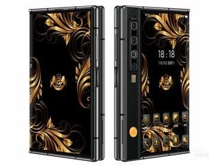 詹姆士V11V(12GB/512GB/全网通/5G版/小牛皮版)