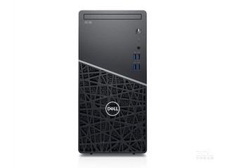 戴尔成铭 3990(G5900/4GB/1TB/集显)