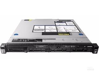 联想ThinkSystem SR258(Xeon E2234/16GB/4TB*2)