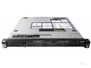 联想ThinkSystem SR258(Xeon E2234/16GB/1TB*3)