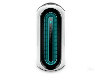Alienware Aurora R11(ALWS-R6969W)