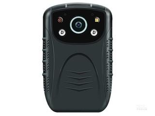 执法1号DSJ-V6(16GB/GPS版)