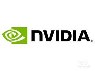 NVIDIA GeForce RTX 3060 显卡