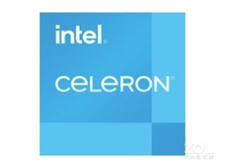 Intel 赛扬 N4505