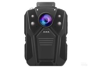 执法1号DSJ-V10(64GB/GPS版)
