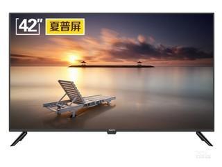风行电视Z42B2111