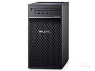 戴尔易安信PowerEdge T40 塔式服务器(Xeon E-2224/32GB/12TB)