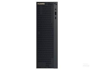华为MateStation B515(R5 4600G/16GB/512GB/集显)