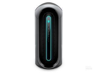Alienware Aurora R11(ALWS-R7736B)